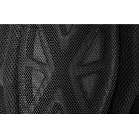 Lowe Alpine Kulu 65:75 - Sac à dos Homme - gris/noir
